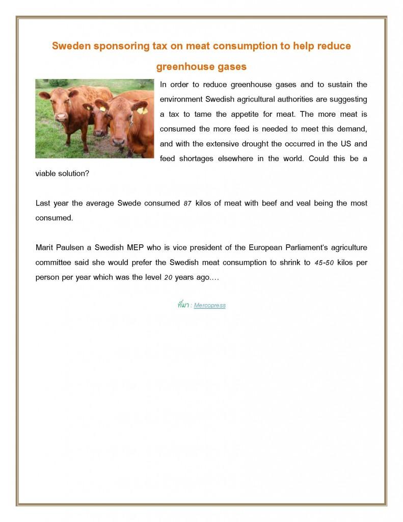 ข่าวประจำวัน_TFMA_ 01-03-56_Page_6