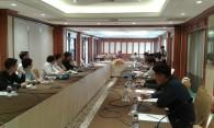 กิจกรรมการประชุมเชิงปฎิบัติการ ( FMD) ครั้งที่ 1                                เรื่อง ปัญหาโรค FMD และแนวทางการจัดการอย่างยั่งยืน                              ณ โรงแรมเดอะ สุโกศล  ถนนศรีอยุธยา  เมื่อวันที่  5  เมษายน  2559